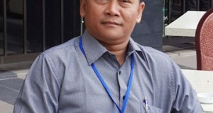 Drs SUGIYONO MM