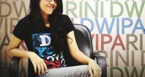 penyiar cantik indonesia
