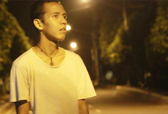 penyiar radio ganteng indonesia