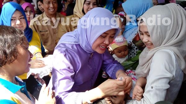 polio 5 copy