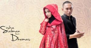 Siska Salman Feat Dhemas