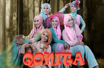 qonita