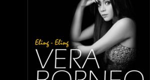 vera borneo