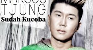 Marcos Tjung - Sudah Kucoba