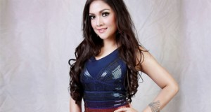 Layla Putri Kata Orang Janda Bodong