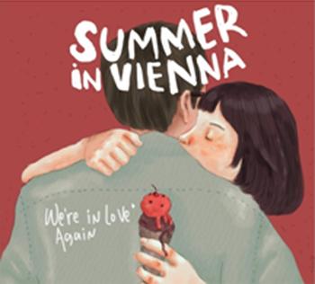 summer-in-vienna