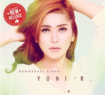 yuni-r