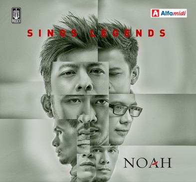noah-sing-legends