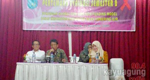 dikes-oki-pertemuan-evaluasi-semester-2-dukungan-global-fun-aids-new-funding-model