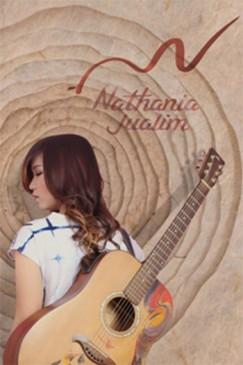 nathania