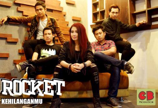 rockrt