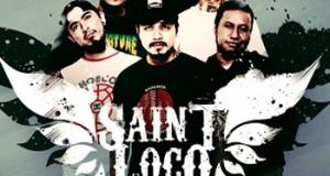 saintloco