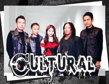 cultural-band-ada-dan-tiada
