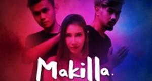 MAKILLA Featuring ALEXSIS