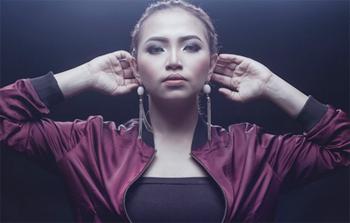 Nina Yunken