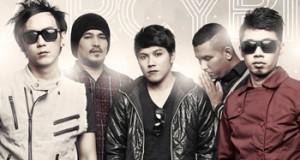 Arcybi - Jadi Kekasihku New Release