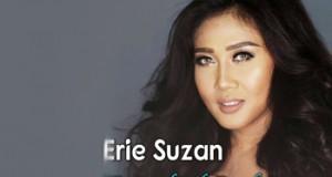 Cover Erie Suzan - Terima Kasih Bunda