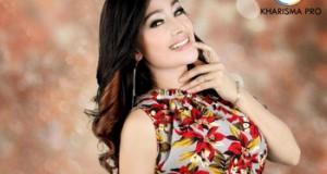 Elly Noor Ogah Jadi Cinta Kedua